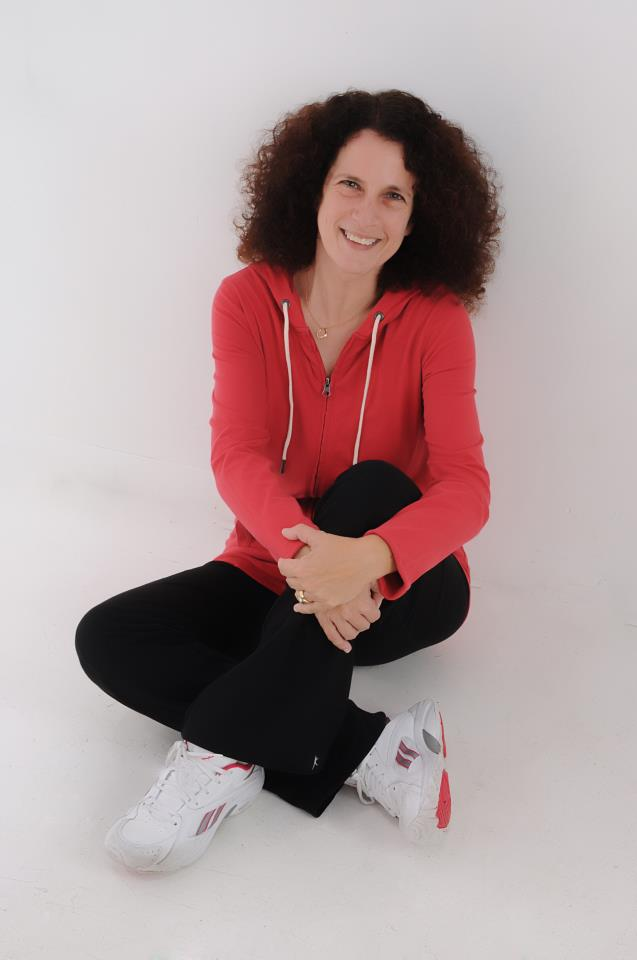 Melanie Jordan, Infopreneur