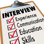 Job Interview Advice Hiring Managers Wish They Could Tell You