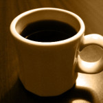 Downsized Executive Thrives As A Coffee Entrepreneur