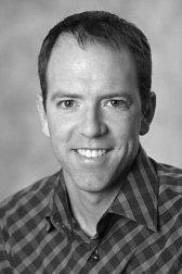 Seattle Realtor Brad Hinckley