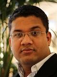 Startup Coach Devesh Dwivedi