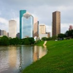 Spotlight On Houston Careers
