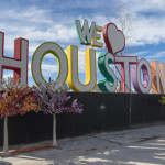 Directory of Houston Career Counselors and Career Coaches