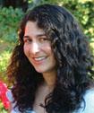 Freelance Writer Michelle Goodman