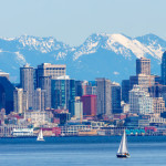 Seattle Advertising, Public Relations, and Design Firms