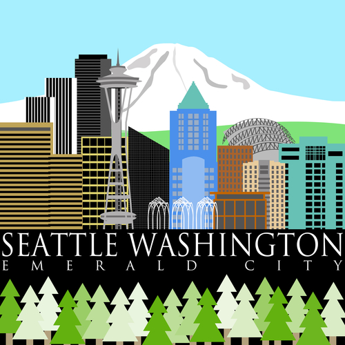 Seattle Jobs