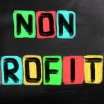 Seattle Nonprofits