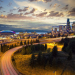 Seattle Recruiters and Employment Agencies