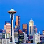 Find A Job in Seattle