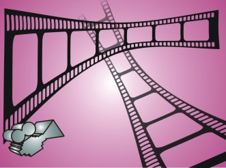 Filmmaker Career Advice