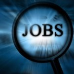 Job Search Secrets Of Successful Job Seekers