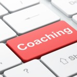 Seattle Career Coach and Counselor Directory