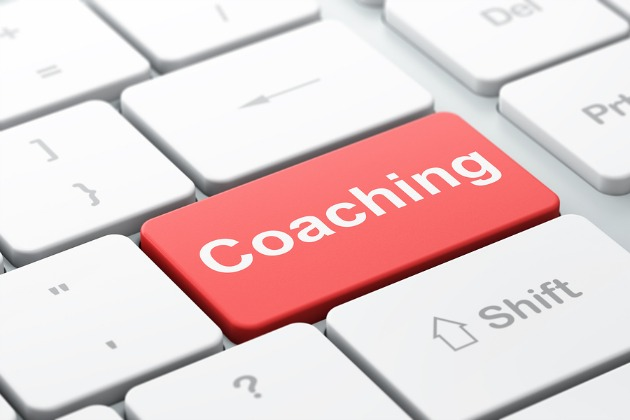Seattle Career Coaching
