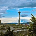 Career Guidance Advice for a Seattle Executive