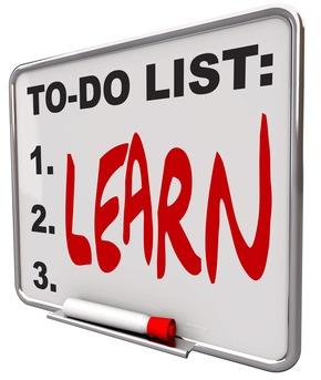 Internships for Learning