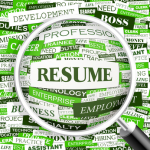 Seattle Resume Writers