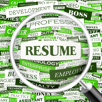 seattle resume writers vocationvillage com