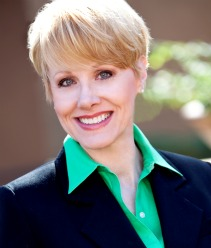 Dr. Debra Davenport