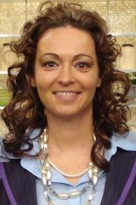 Lynda Zugec