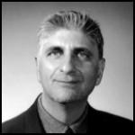 Michael Coritsidis
