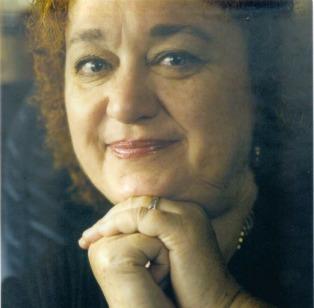 Tina B. Tessina, Ph.D.