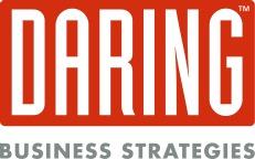Daring Business Strategies