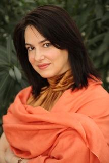 Karlin Sloan