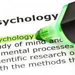 Vocational Psychology Career Advice