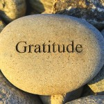 "Gratitude Book Review: ""Thanks!"" by Dr. Robert Emmons"