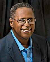 R. William Holland, Ph.D.