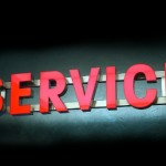 Services or Products As Your Career Focus