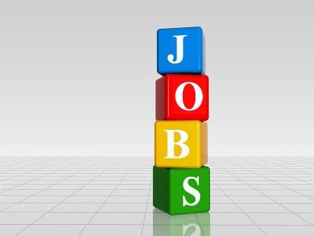 Explore Jobs