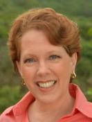 Pat Katepoo, Sabbatical Expert