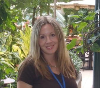 Kathy Freer