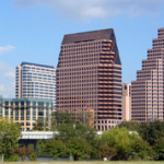 Austin Recruiters and Employment Agencies