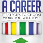 """Help Me Find a Career"" Book"