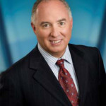 Job Search Tips for Age 50+: New England Executive Becomes CMO