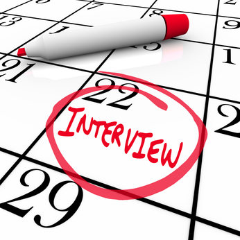 10 Ways A Career Coach Can Help You Prepare For A Job Interview ...