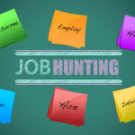 10 Ways a Job Search Coach Can Help You Land A Job