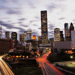 Houston Recruiters and Employment Agencies