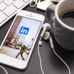 How To Use LinkedIn: Advice From A Recruiter