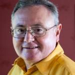 LinkedIn Success Story: Paul Johnson