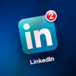 How To Use LinkedIn: Success Stories