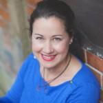 Book Review: Women Entrepreneur Revolution