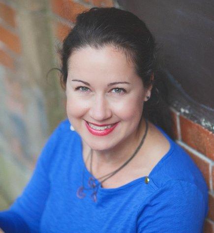 Jenn Aubert