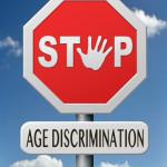 How To Overcome Age Discrimination
