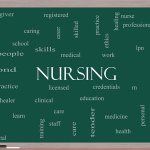 Career Change Success Story: Nursing To Career Coaching