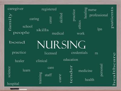 Career Change Success Story Nursing To Career Coaching
