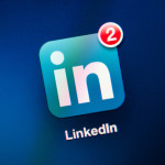 When to Accept a LinkedIn Invitation