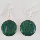 circuit-earrings
